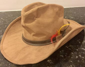 4a36814bfcd Stetson  Smokey and the Bandit  Hat