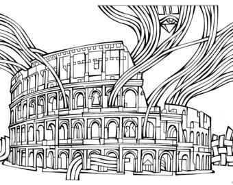 Roma - Italy 15