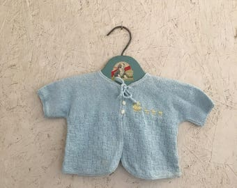 b1305d411 Vintage Baby Boys  Sweaters