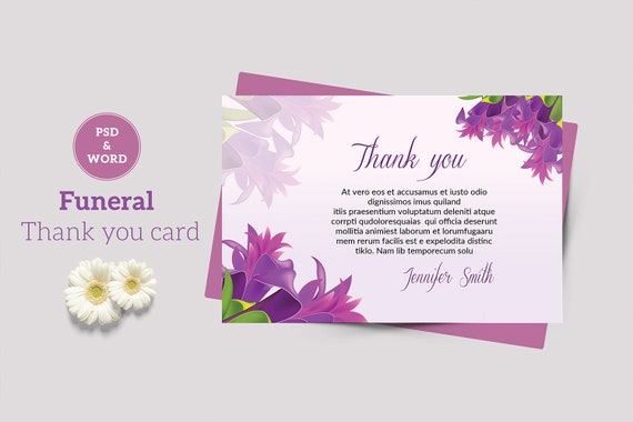 Thank You Cards Template Word from i.etsystatic.com