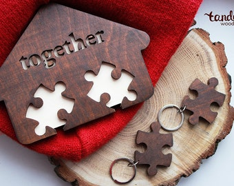 Romantic Gifts For Him Etsy