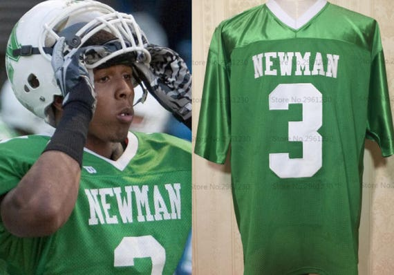low priced 6699a 44ab9 cheapest odell beckham jr baby jersey 57250 adbd1