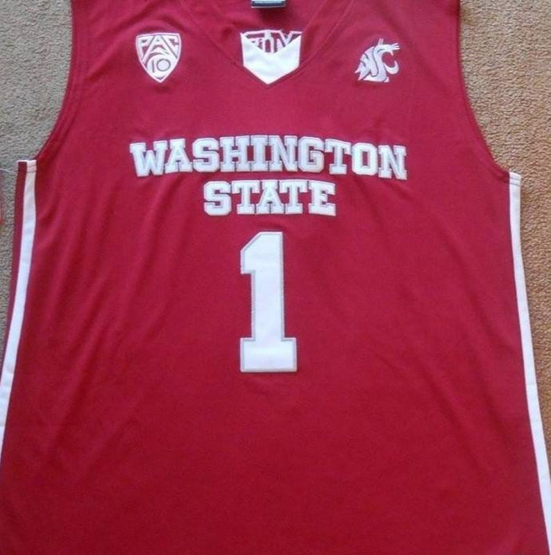 reputable site 35d1f aa73b where can i buy klay thompson college jersey 9e923 40d18