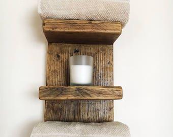 Houten Plank Badkamer : Planken in badkamer interesting cozy antique bathroom interior in