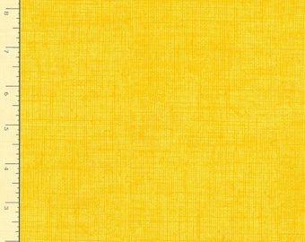 Fat Quarters Mix Basic Sun By Timeless Treasures
