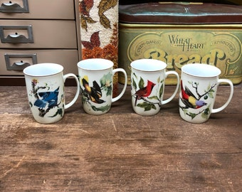 Padstow mug Gift to remember Cornwall Ideal present,custom design.
