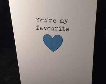 Mother's day / mum / mom / mother / blank / card /  love / occasion