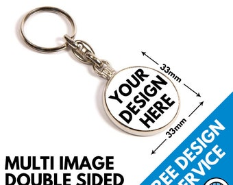 Im With The Band 55mm Button Badge Bottle Opener Key Ring New
