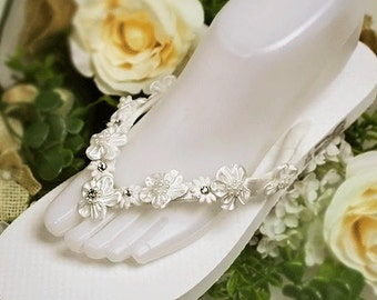 dc13c918793b Wedding Lt Ivory Shoes