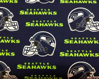 SEATTLE SEAHAWKS 60