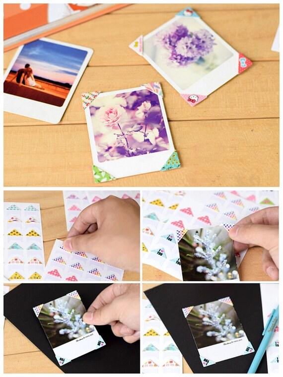 72Pcs//Set Paper Crafts Sheets Floral Flower Pattern Scrapbooking Pages New Hot