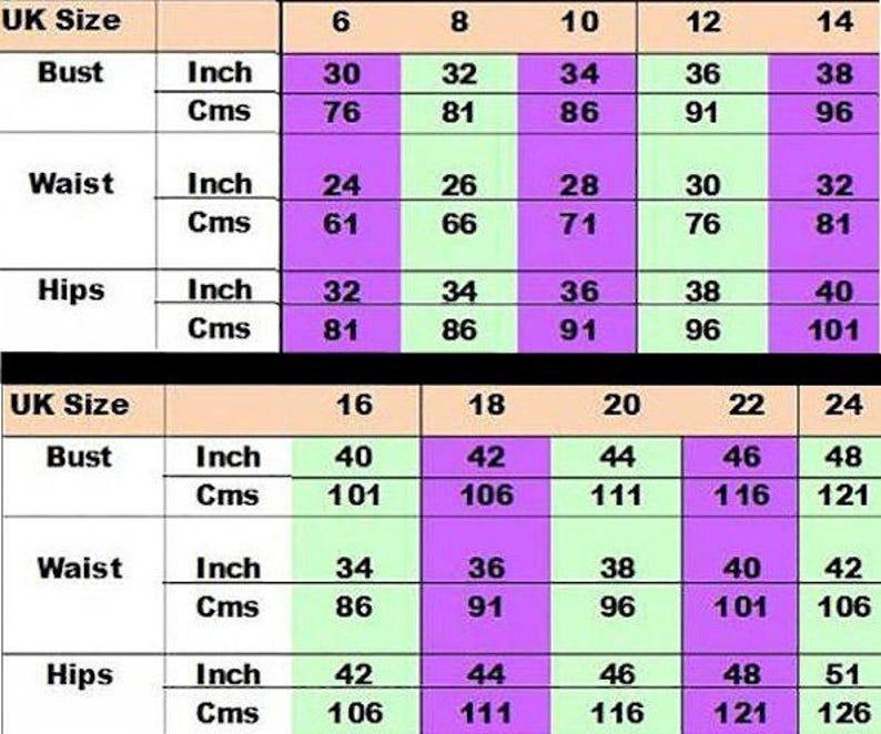 Womens Full Circle Skirt Pocket Skirt Flat waist skirt, 50s skirt Swing Skirt Flare Skirt Skater Skirt