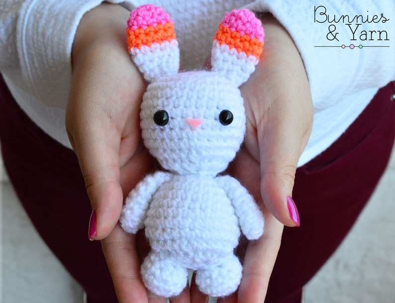 Free crochet patterns, children craft ideas and more!