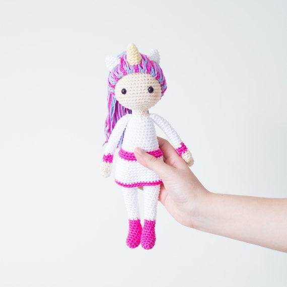 Llavero de unicornio, unicornio, kawaii, llave de gancho de ... | 570x570