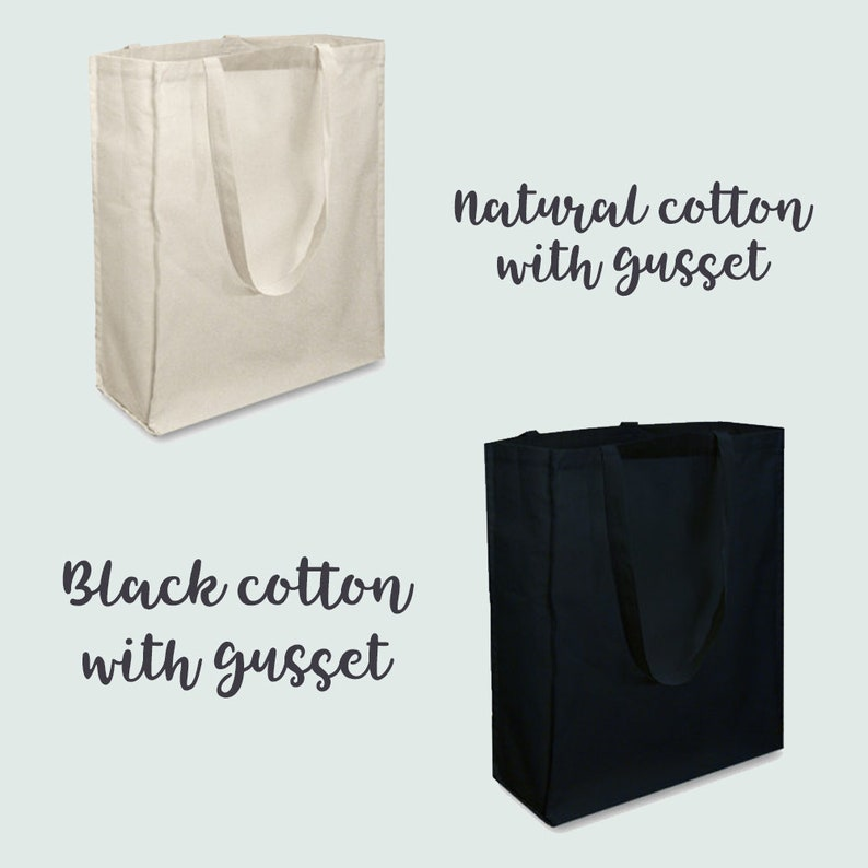 Zodiac Tote Libra Market Tote Bag Cotton Tote Bag Tote Shopper Astrology Symbol Ethical Tote Bag Shopping Bag