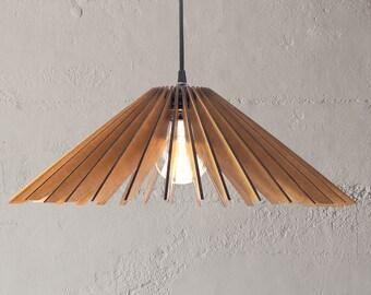 Lampadario lampadario lampada legno lampade lampadario etsy