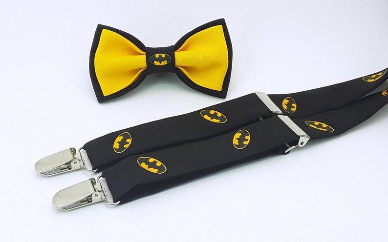 bow tie for kids for men made in armenia \u0433\u0430\u043b\u0441\u0442\u0443\u043a \u04 set \u057f\u0561\u0562\u0561\u057f\u0561\u056f\u0561\u056c colors Suspender and bow tie set \u0569\u056b\u0569\u0565\u057c \u0583\u0578\u0572\u056f\u0561\u057a