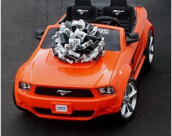 Kleidung & Accessoires Gürtel Lotus Cars Leather Belt Mens Accessories Gift Sportscars