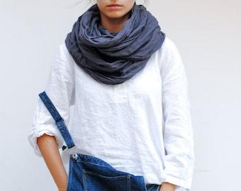 a140db6cbd White linen shirt