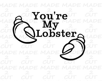 friends show svg etsy Lake Friends Sayings friends lobster valentine s day svg friends tv show design svg valentines day