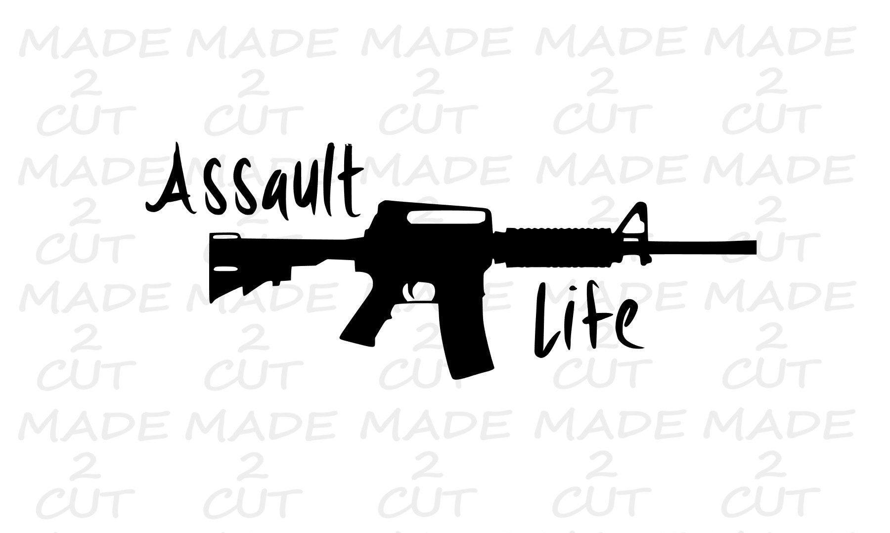 Patriotic Svg weapons svg 2nd Amendment rifle svg bullet svg love to bang svg love gun svg gun svg