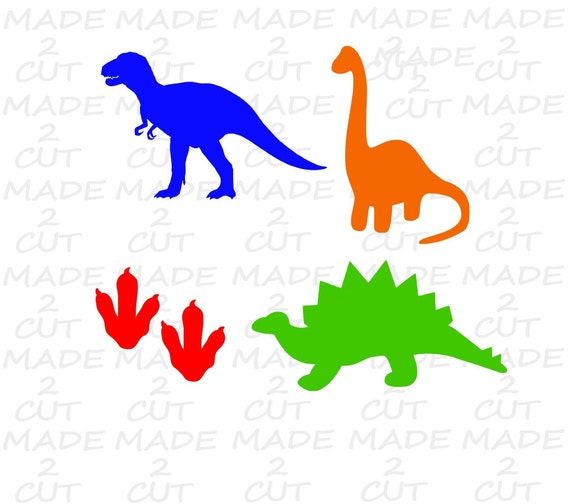 Dinosaurio Svg Cuttable Dinosaurios Svg Dinosaurs Paquete Etsy Descarga en fuente de iconos o svg. dinosaurio svg cuttable dinosaurios svg dinosaurs paquete svg dino svg trex svg dinosaurios silueta dinosaurios imagenes predisenadas