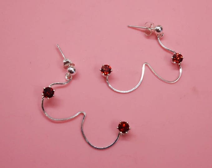 Tata earrings