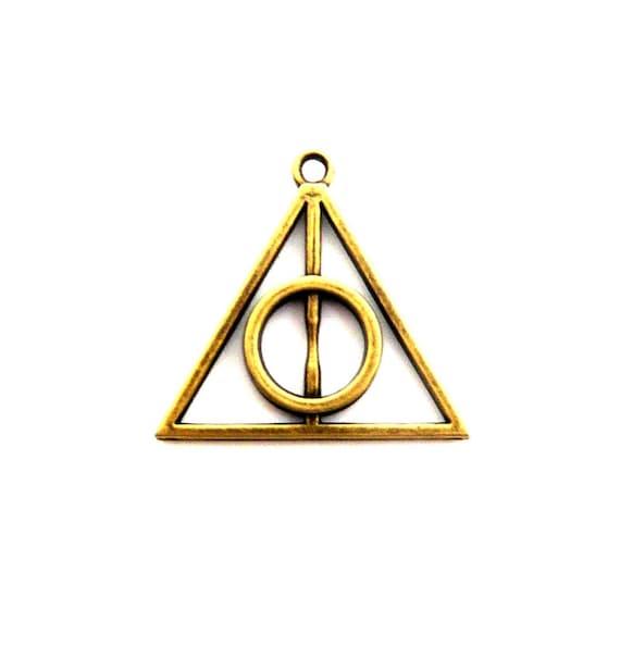 Harry Potter Love Triangle   POPSUGAR Love & Sex  Love Triangle Harry Potter