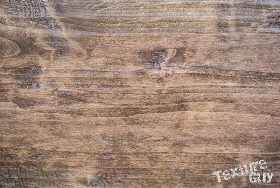 Distressed Wood Grain Instant Download Digital Scrapbook Paper Texture Overlay Photoshop Stock Image Commercial Jpeg Graphic Handshot Art