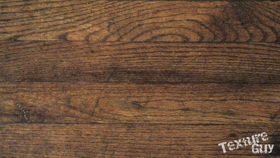 Distressed Wood Grain Floor Instant Download Digital Scrapbook Paper Texture Overlay Photoshop Stock Image Commercial Jpeg Graphic Handshot