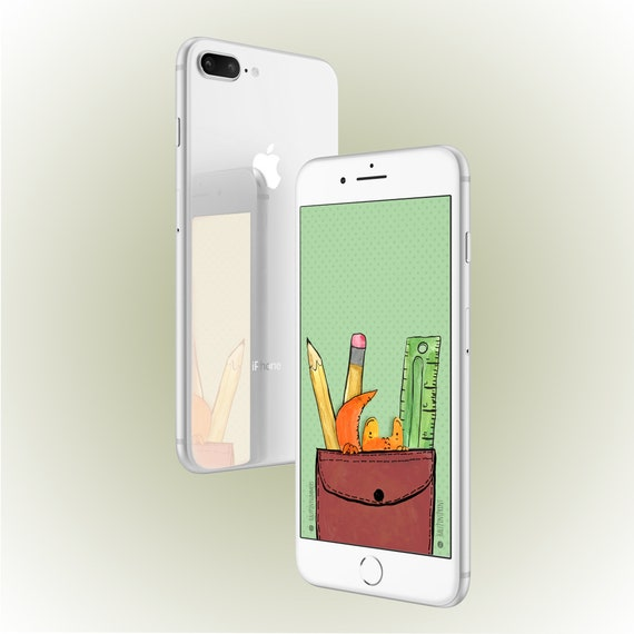Crocodile pocket screensaver, iPhone downloads, iPhone 6, lock screen picture, phone wallpaper, digital download