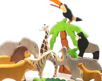 Safari Toys For Boys : Amazon safari ltd wild safari sea life whale shark toys games
