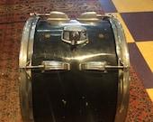 1960 39 s Gretsch fiberskyn thin Remo Drum