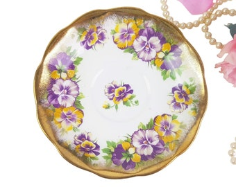 Candle Rings Flowers and White Yellow /& Arches in Purple A One Pound Mix of Silk  Faux  Artificial Pansies  Pansy Stems Burgundy
