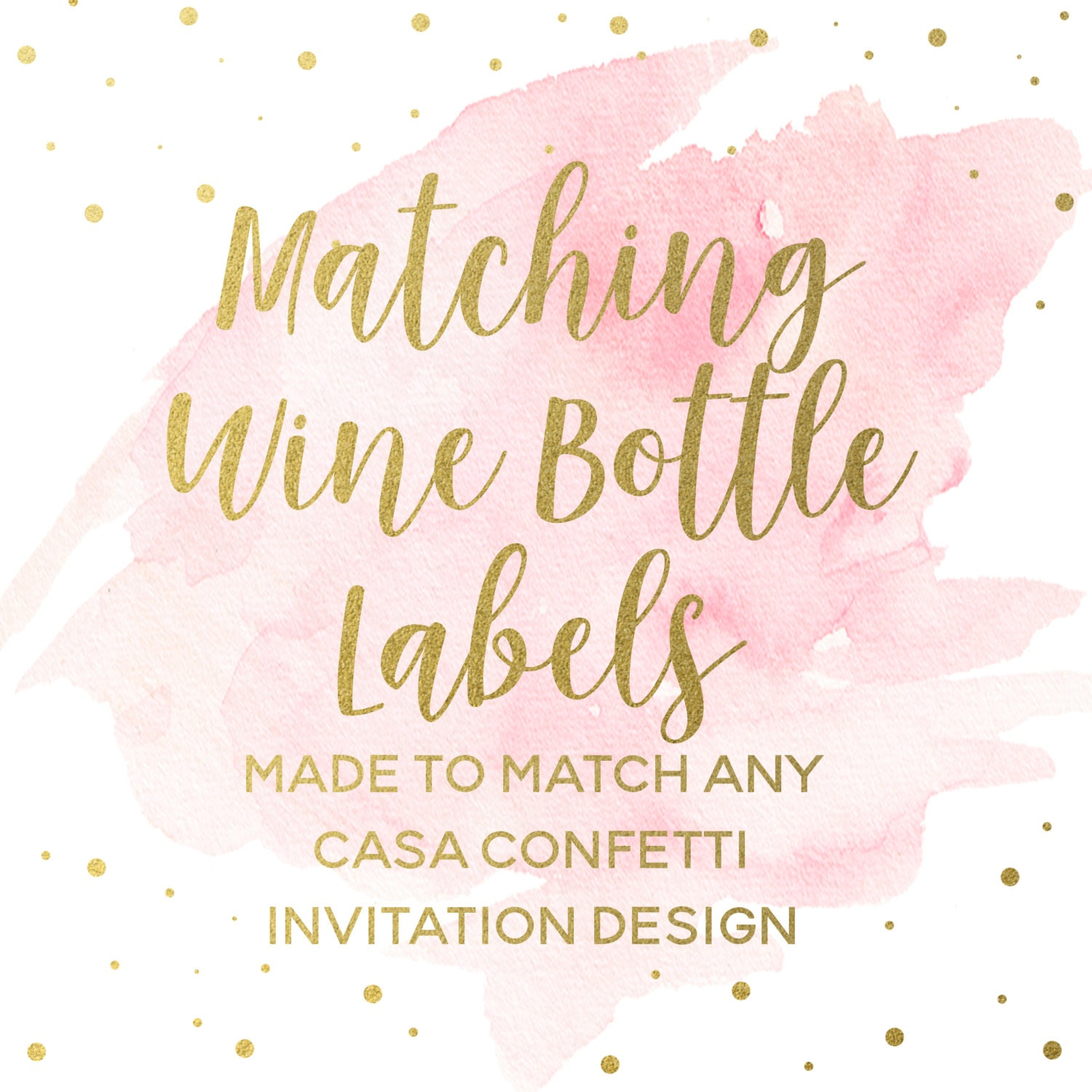 graphic about Printable Wine Bottle Label known as Printable Wine Bottle Labels for any Layout, Champagne