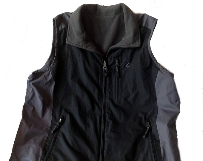 Large Reversible Izod Performx Vest