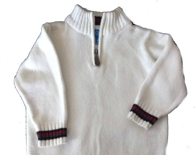 24 Months Boy's The Children's Place Sweater