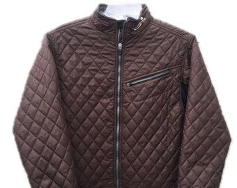 Size 14 Juniors, Klaus Obermeyer, Style 54400, Ski Jacket