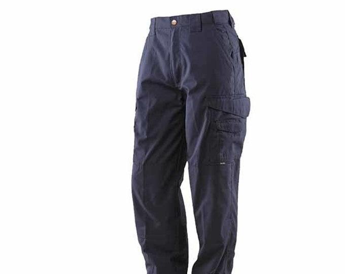 38 x 30 Tru-Spec 24-7 Series Lightweight Tactical 65/35 Ripstop Pants