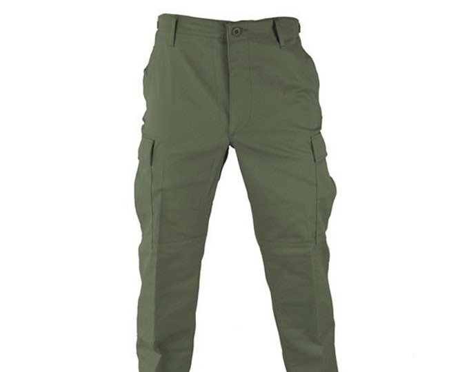 XL Regular Propper Genuine Gear® Cold Weather Tactical Pant