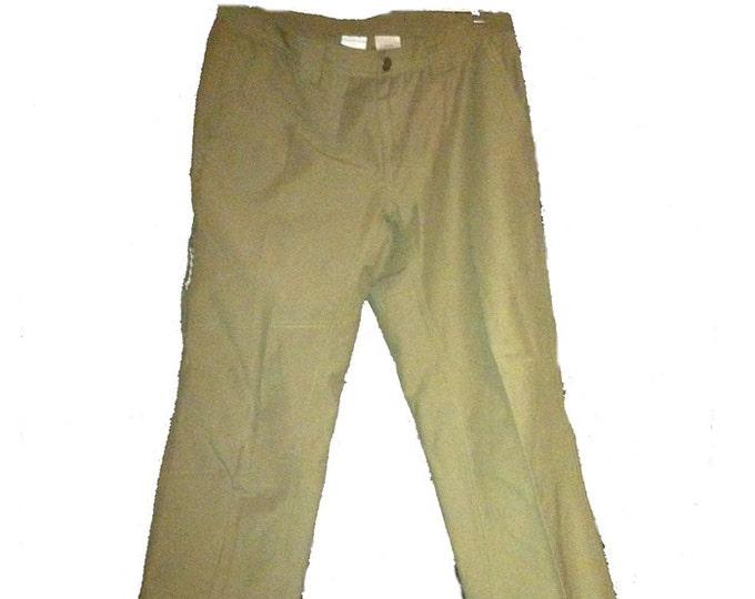 """34""""W x 30""""L Columbia Sportswear Omni-Shield Field Pants Omnishield"""