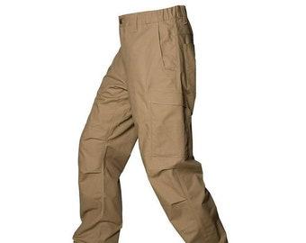 Vertx Tactical Pant