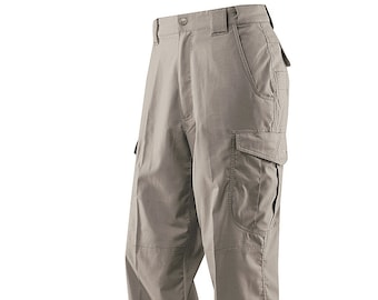 42 x 34 Tru-Spec 24-7 Series Ascent Tactical Micro Ripstop Pants