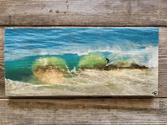 Photography Art: Sandpit