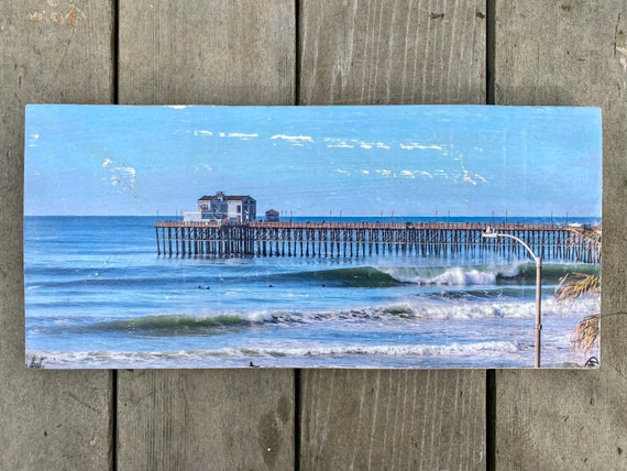 Surf Art: Southside