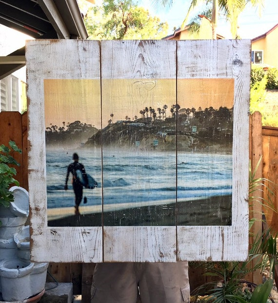 Surf Art: Surf Life