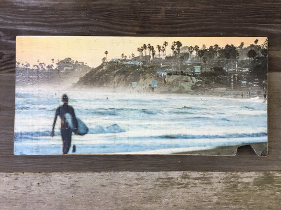 Photography Art: Surf Life