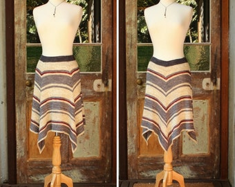 Coco Skirt.  PATTERN ONLY!!!