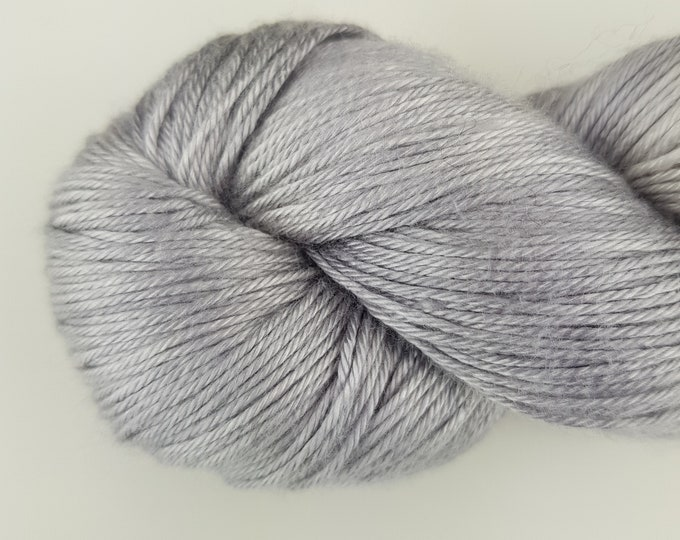 SILK  'Quicksilver'