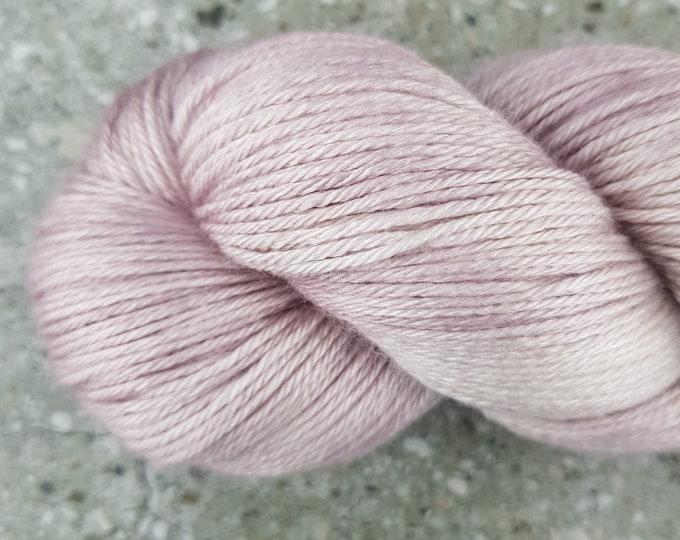 50/50 'Vintage Rose'